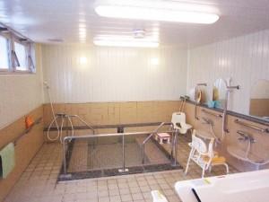 TF-0700-0002-入浴